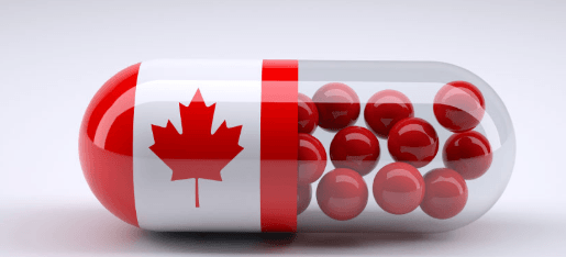 According to most Canadian online pharmacies that we checked, they offer safe and effective medicines despite the very affordable drugs they offer
