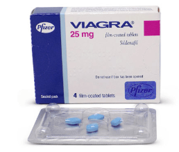 Viagra Best Buy Review