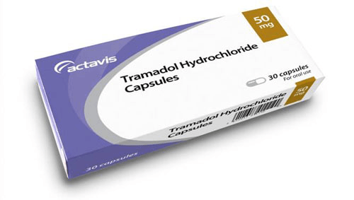 Online Pharmacy Tramadol