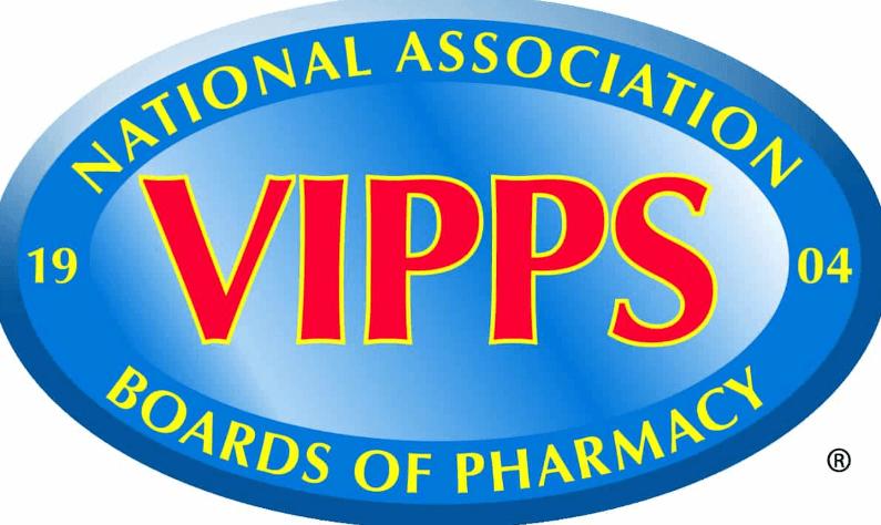 VIPPS Pharmacies